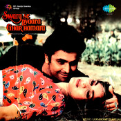 Swarg Se Pyara Ghar Hamaara Songs