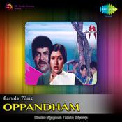 Oppandham Songs