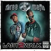 Last 2 Walk Songs