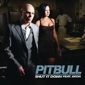 Shut It Down Songs
