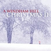 A Windham Hill Christmas II Songs