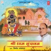 Shree Dhaam Vrindavan Songs