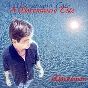 A Waterman's Tale Songs