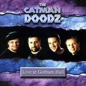 Live At Gotham Hall Songs