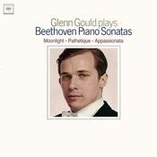 Ludwig Van Beethoven - Sonates Songs