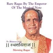 Swadradhiraj, Vol. 1 Songs