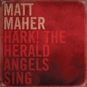 Hark The Herald Angels Sing Songs