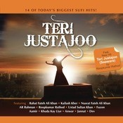 Teri Justajoo Songs