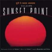 Sunset Point Songs