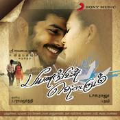 Payanangal Thodarum (Original Motion Picture Soundtrack) Songs