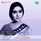 Lakshmi Saraswathi Songs