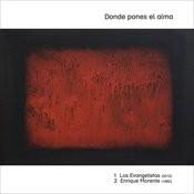Donde Pones El Alma Songs