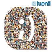 Tuenti (Social Music Experience) Songs