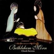 Bethlehem Morn Songs