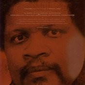 Music For The Texts Of Ismael Reed Songs