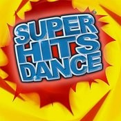 Super Hits Dance Songs