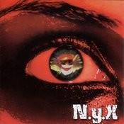 N.Y.X. Songs