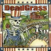 DeadGrass Songs