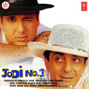 Jodi No.1 Songs