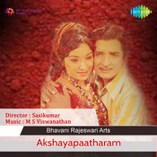 Akshyapatharam Songs