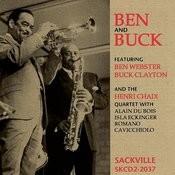 Ben & Buck Songs