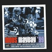 Mods Mayday 1999 Songs