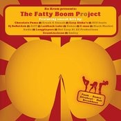 The Fatty Boom Project Songs