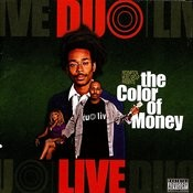 The Color Of Money Songs