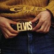 Elvis Belt/Elvis Handbag Songs