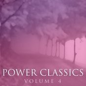 Power Classics, Vol.4 Songs