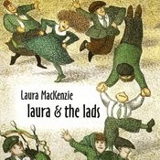 Laura And The Lads Songs