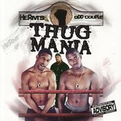 Thug Mania (Parental Advisory) Songs