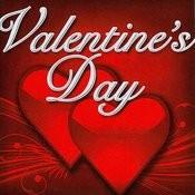 Valentine's Day (Instrumental) Songs
