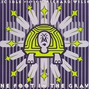 One Foot In The Grave (6-Track Remix Maxi-Single) Songs
