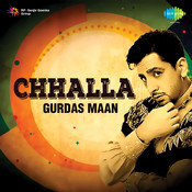 Challa Songs