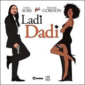Ladi Dadi (Part II) Songs