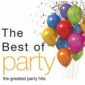 The Best of Party Songs