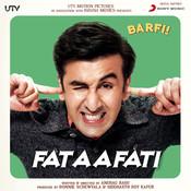 Fataafati Songs