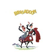 Brigadoon Songs