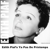 Ya Pas De Printemps  (Original Mono) Song