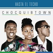 Hasta El Techo Songs