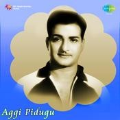 Aggi Pidugu Songs