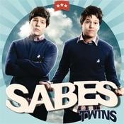 Sabes Songs