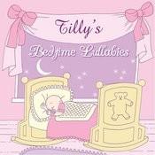 Tilly's Bedtime Album Songs