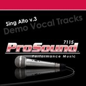 Sing Alto v.3 Songs