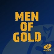 Men Of Gold Songs