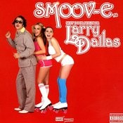 Larry Dallas Songs