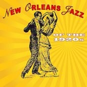 New Orleans Jazz Of The 1920s Songs