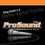 Sing Duet v.6 Songs