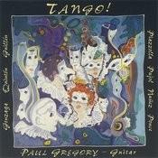 Tango! Songs